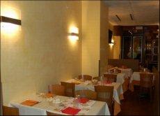 Ristorante Da Babette Family Restaurant