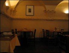 Ristorante Matusel di Bologna