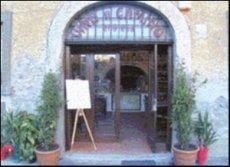 Ristorante Vino e Camino di Bracciano