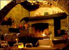 Ristorante Il Grottino