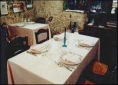 La Bottega del 30 di Castelnuovo Berardenga
