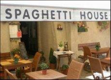 Spaghetti House di Grado
