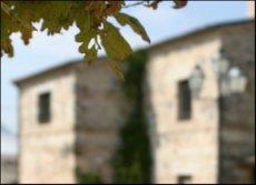 Agriturismo Aion di Ancona