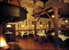 Taverna La Botte di Cremona