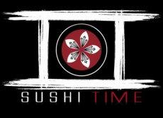 Ristorante Sushi Time di Pavia