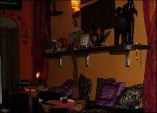 Zodiaco Lounge Bar di Piancastagnaio