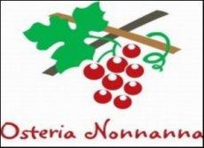 Osteria Nonnanna di Monteriggioni