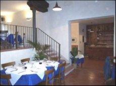 Antica Trattoria Il Cucco di Ferrara