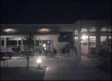 Ristorante Il Veliero di Porto Sant'Elpidio