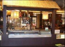 Ristorante Wasabi Sushi Bar di Modena