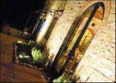 Ristorante La Cantoniera di Radda in Chianti