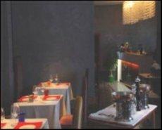 Ristorante HK Hell's Kitchen di Venezia