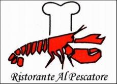 Ristorante Al Pescatore di Roveredo in Piano