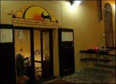 Hosteria De Pepi Gall di Alghero
