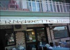 Ristorante Bernadette di Napoli