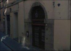 Ristorante Cammillo di Firenze