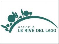 Osteria Le Rive del Lago di Pianfei