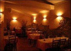 Ristorante SerGian di Arezzo