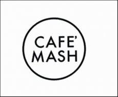 Ristorante Cafè Mash di Torino