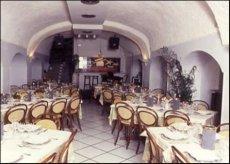 Ristorante A Canzuncella di Napoli